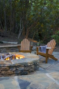 Stone-Fire-Pit-courtesy-of-ACM-Design-Architects