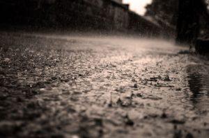 rain-1340312240qO5